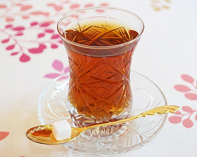 アッサムリーフ670|紅茶通販専門店 いい紅茶ドットコム