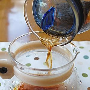 紅茶通販専門店 いい紅茶ドットコム ポット2個