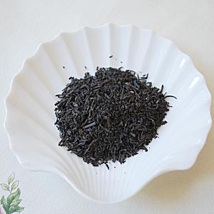 ラプサンスーチョン紅茶 リーフ |ランキングおすすめ紅茶通販、いい紅茶ドットコム