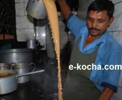 紅茶通販の紅茶専門店 いい紅茶ドットコム チャイスパイス写真