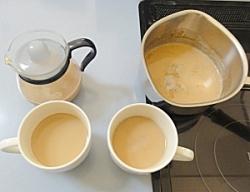 そのまんまチャイ|紅茶通販専門店 いい紅茶ドットコム