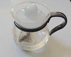 そのまんまチャイポット1|紅茶通販専門店 いい紅茶ドットコム