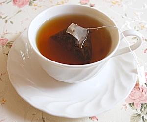 ニルギリ紅茶ティーパック・ティーバッグカップ 紅茶通販専門店 いい紅茶ドットコム