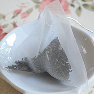 信州ハイランドブレンドティーパック・ティーバッグ|紅茶通販専門店 いい紅茶ドットコム